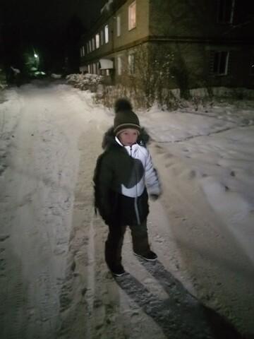 Евгений, 47, Rodniki