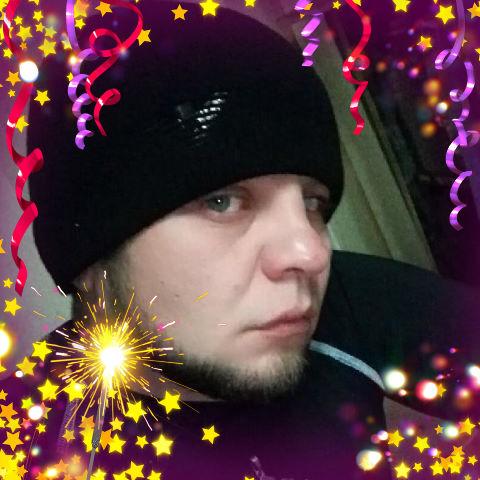 лёха, 38, Yaroslavskaya