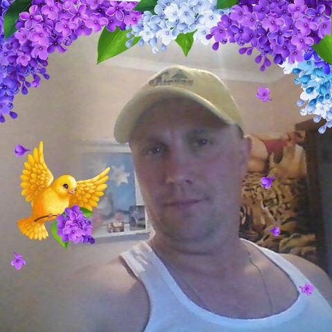 Dima, 37, Krasnoyarskiy