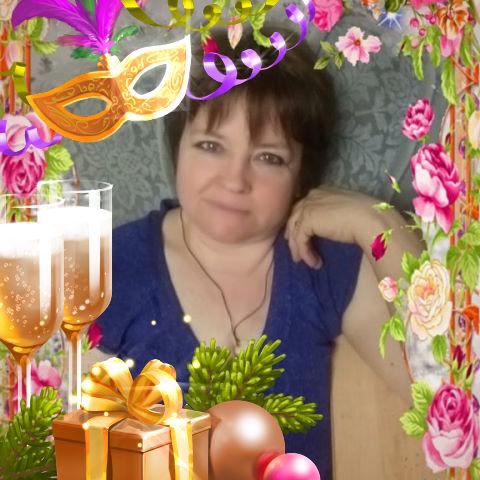 Леонора, 55, Pavlodar