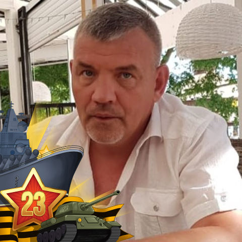 Arkadiy, 49, Magadan
