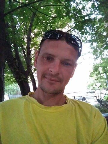 Алексей, 35, Zhlobin