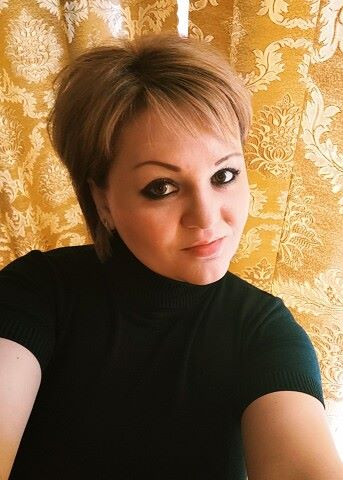 Natalya, 44, Pskov