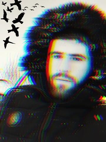 🇦🇲☜☆☞ՄՈՎՍԵՍ☜☆☞, 21, Yerevan