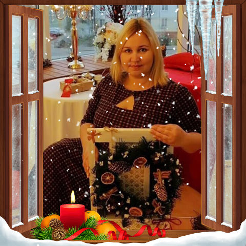 Мария, 41, Молодечно, Минская, Беларусь