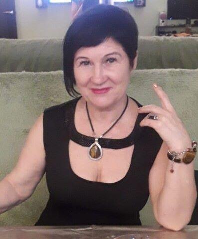Наталья, 62, Kostanay