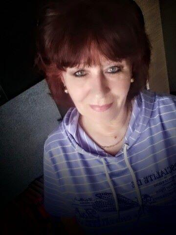 EVGENIYA, 65, Amursk