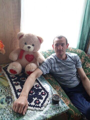 Дима, 40, Khoyniki