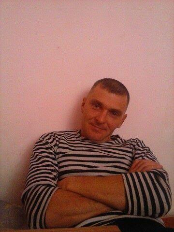 Алексей, 42, Zhigulevsk