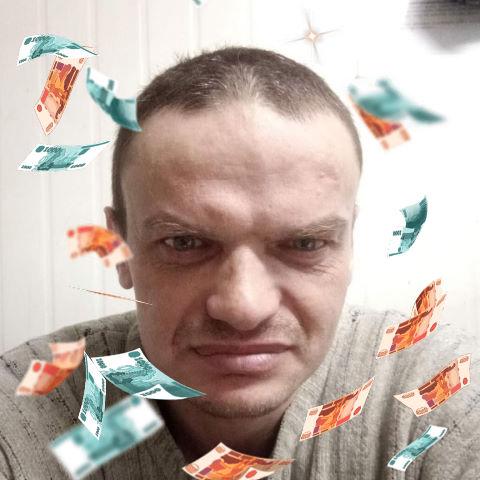 Сергей, 38, Abakan
