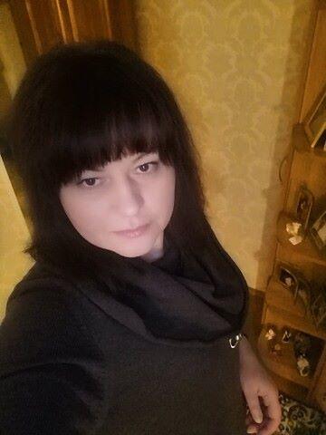Anzhelika, 43, Minsk