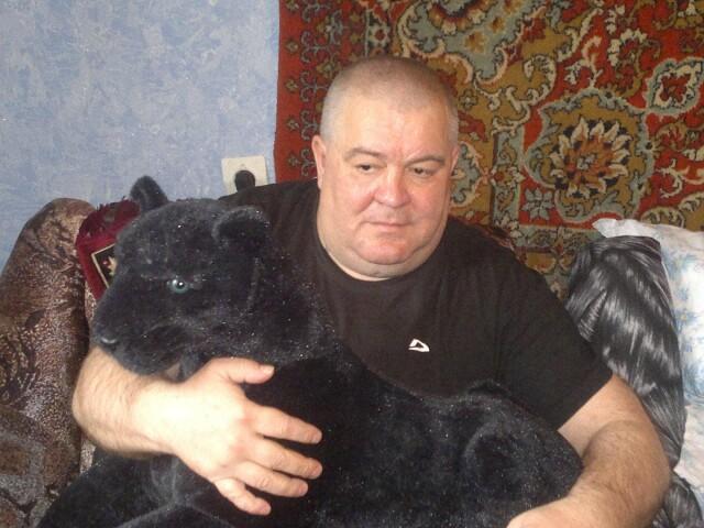 Valera, 52, Vladikavkaz