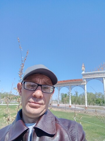 Игорь, 39, Dzhetygara