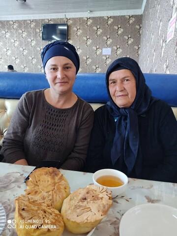 DURSUN, 59, Sokuluk