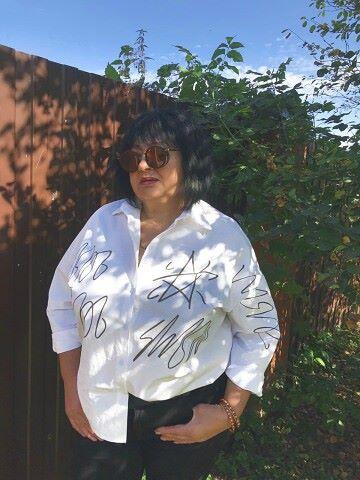 Irina, 54, Oryol