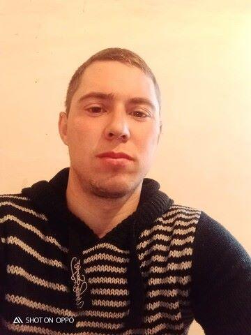 Nikolay, 35, Kalkaman