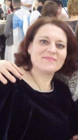 Ольга Николаевна, 45, Karaganda