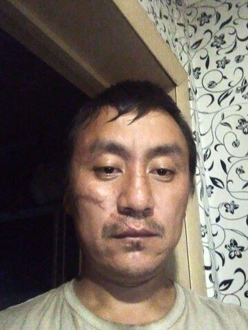 Aleksandr, 39, Shushenskoye
