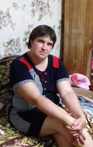 татьяна, 38, Shchuchinsk