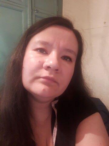 Яна, 34, Petropavl