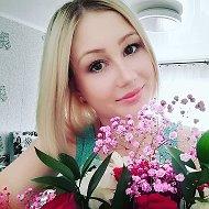Евгеша Панкова