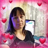 Елена Сиротина