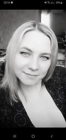 Svetlana, 42, Luhansk