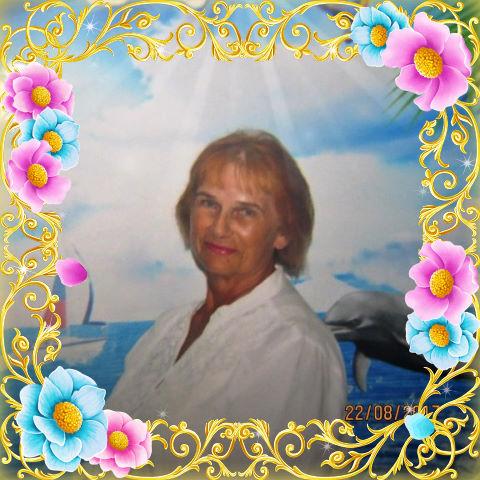Tatyana, 65, Safonovo