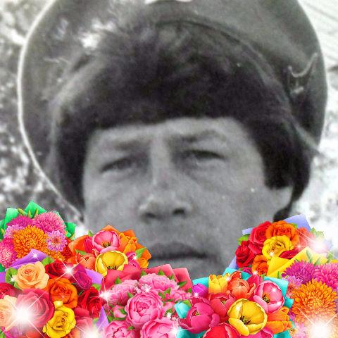 михаил, 57, Ozersk