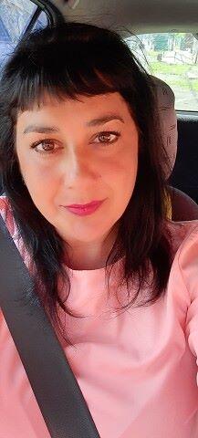 ирина, 41, Abakan