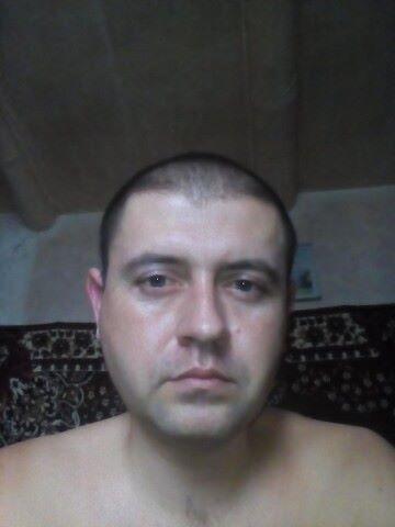 Evgeniy, 35, Melitopol