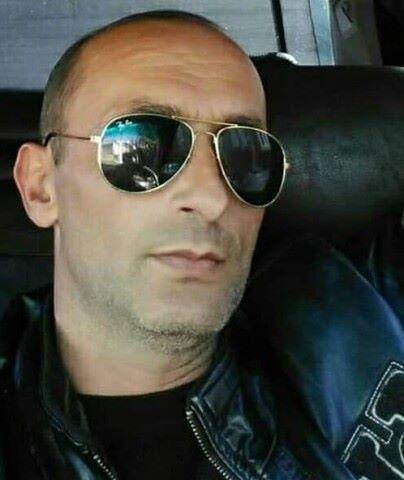 Nika, 48, Batumi