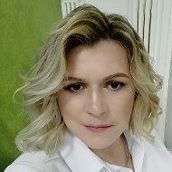 Наташка Григолец(Милюк)