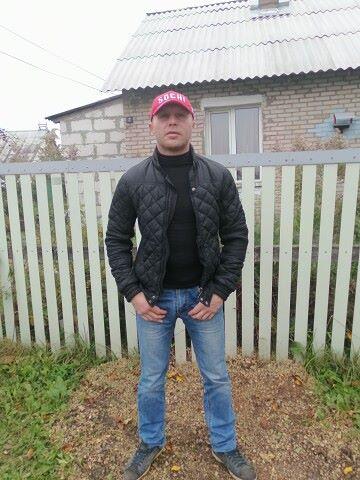 Дмитрий, 38, Minsk