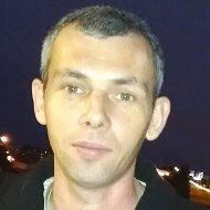 Вячеслав Ямщиков