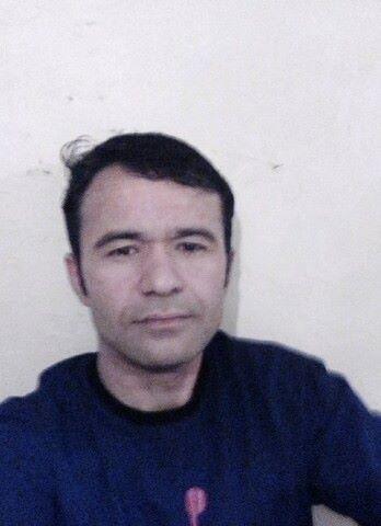 Sherzod, 36, Staraya Russa