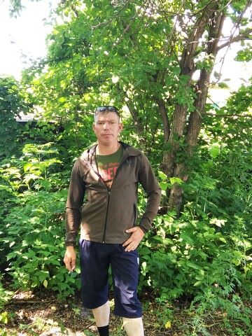 Ivan, 29, Almaty