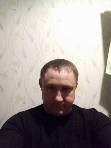 Александр, 34, Balakhta