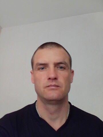 Иван, 34, Novosibirsk