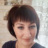 Ольга Анищенко(Дёмина)