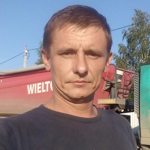 Генa, 38, Ladovskaya Balka