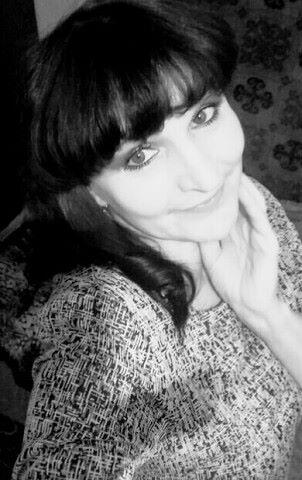 Aleksandra, 49, Ruzayevka