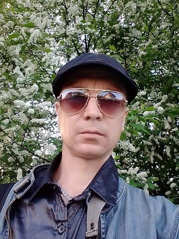 Богомягков, 39, Amursk