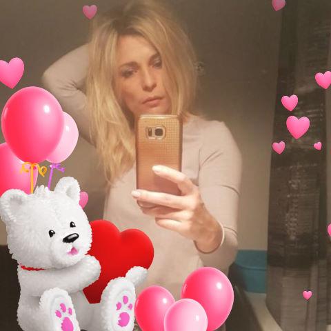 Ольга, 41, Ivanovo