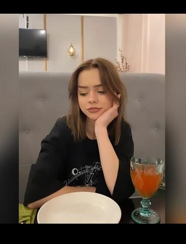 Галина, 39, Pervomayskiy