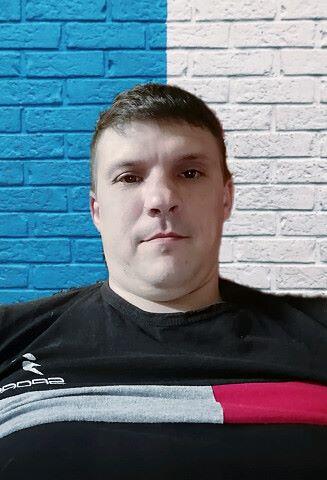 Ruslan, 36, Baranovichi