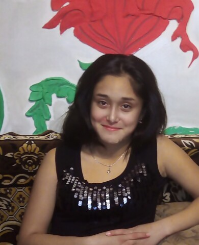 Lyubima Lyubimyim, 44, Tikhoretsk