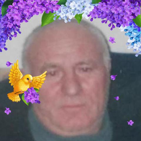 Князь, 70, Krasnodar