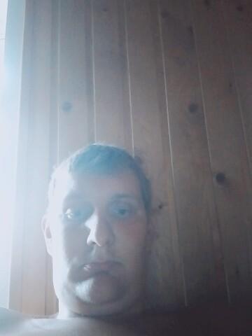 Viktor, 28, Alekseyevka