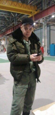 Сергей, 40, Nizhny Novgorod